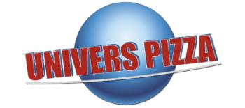 Univers Pizza
